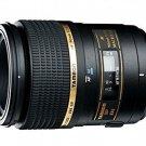 Tamron AF 90mm f/2.8 Macro Lens for Canon Digital SLR Cameras