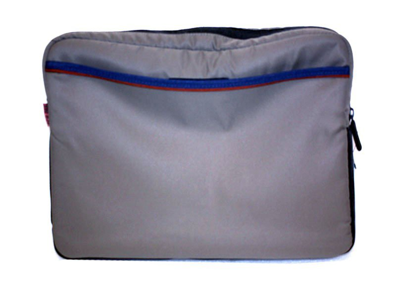 """NEW DELL 5DOT ECO-LITE LAPTOP 15.6"""" SLEEVE CASE WITH TAG"""