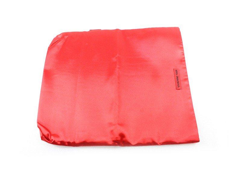 NEW HP MINI 1000 1100 RED VIVIENNE TAM NOTEBOOK SLEEVE