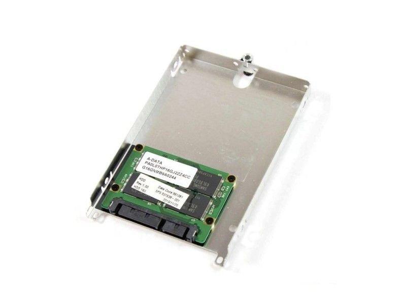 New HP Mini 1000 1100 16GB SankDisk Solid State Hard Drive