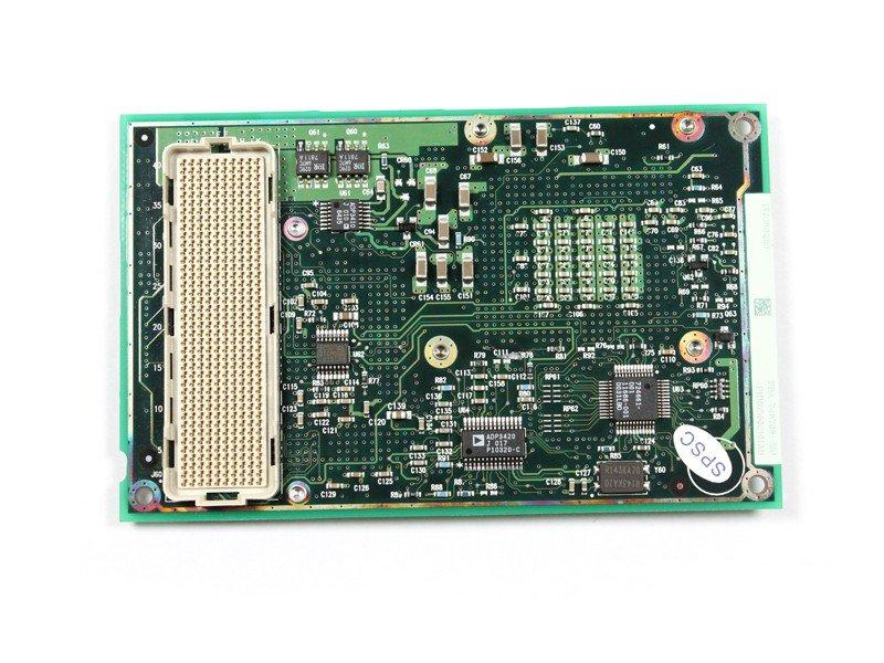 New Dell Inspiron PIII MMC2 Mobile CPU 650Mhz/256k PMM65002101AB