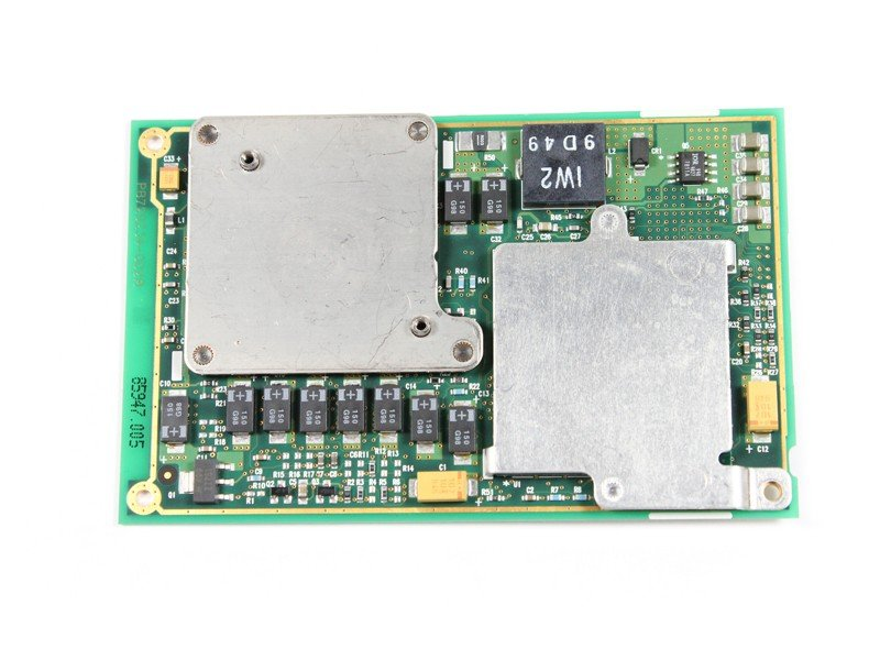Dell Inspiron 3800 5000 7500 Pentium III 650MZH CPU 748708-251