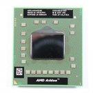 New AMD Athlon 64 X2 Dual-Core QL-64 2 GHz Laptop CPU