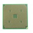 New AMD Turion X2 Ultra Dual-Core NBAUB BA Socket S1G2 CPU