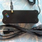 IBM THINKPAD T301500 72W POWER AC ADAPTER WITH POWER CORD