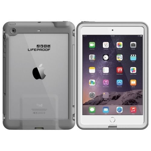 online store 92189 d4938 Brand NEW Lifeproof Fre Series Waterproof Case for iPad Mini 1 2 3 ...