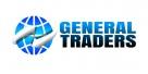 Generaltrader