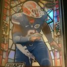 Dante Fowler Jr. Stained Glass