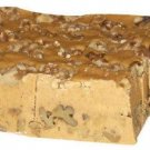 Maple Walnut Fudge 1lb