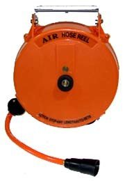 24 Ft. Air Hose Reel