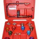 Universal Radiator Pressure Tester - Astro