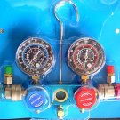 A/C Manifold Gauge Set For R-134A