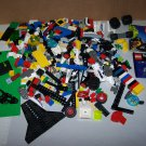 legos lot assorted pcs lots of stuff