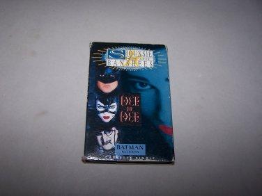 batman returns siouxsie & the banshees single tape