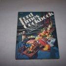 ford times cookbook hc book 1974 nancy kennedy