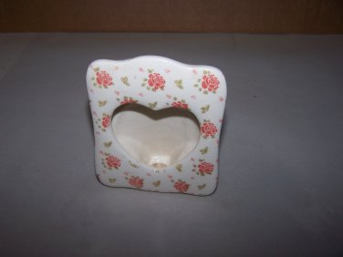 takahashi posy picture frame