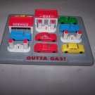outta gas slide puzzle 2008 popular playthings