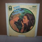 the blue lagoon videodisc 1980 columbia pictures