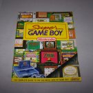 super game boy book nintendo 1994