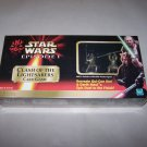 clash of the lightsabers game star wars card game nib 1999 hasbro