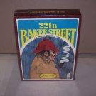 22b baker street nib 1977 hanson