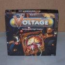 voltage game 2006