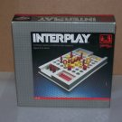 interplay game 1983 shoptaugh