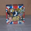austin powers trivia game 2002 usaopoly