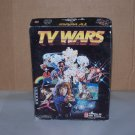 tv wars game 1987 avaon hill unpunched bookshelf