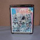 time the game 1983 hansen bookshelf