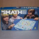 smath game pressman 1984 5200