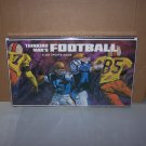 thinking mans football game 3m 1969 complete
