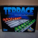 terrace board game 1993 wonder games