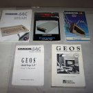 commodore book lot users manuals programming books lot