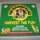 the farming game 1996