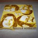 master herbalist game 1976 global games inc.