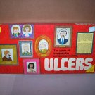 ulcers game 1969 waddington games 902