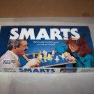 smarts boardgame 1985 hoyle
