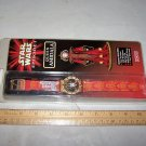 queen amidala star wars ep 1 1999 watch nip