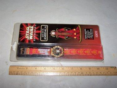 queen amidala star wars ep 1 1999 watch nip