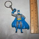 batman figure keychain 1989 applause keychain