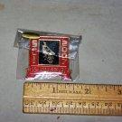 sci 2007 35th anniversary pin nip