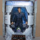 capt. archer star trek enterprise series 2002 art asylum fig