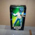 greedo 12 inch star wars figure nib 1997 kenner hasbro figure