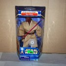 mace windu star wars aotc 12 inch action figure 2002 hasbro