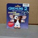 gizmo mogwai dancing gizmo figure 1996