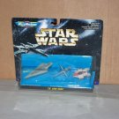 super star destroyer micro machines star wars 9 1997 nip