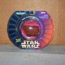 jawa sandcrawler die cast metal star wars micro machines bubble pack 1997 galoob nip