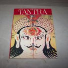 tantra the indian cult of ecstasy bok 1973