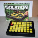 isolation game 1978 lakeside